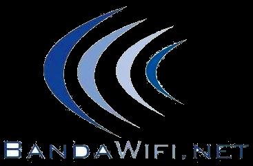 Bandawifi.net
